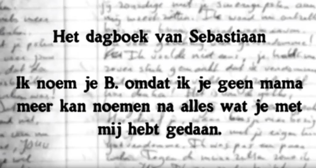 documentaire-seksueel-misbruik-frozen-kids-fagboek-sebastiaan